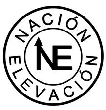 cropped-logo-455.jpg