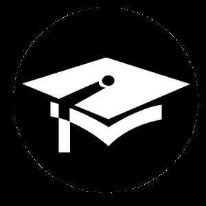 icon_scholarship